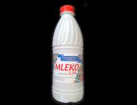 mleko_3i2